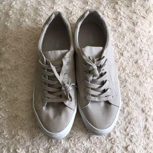 ASOS casual sneaker
